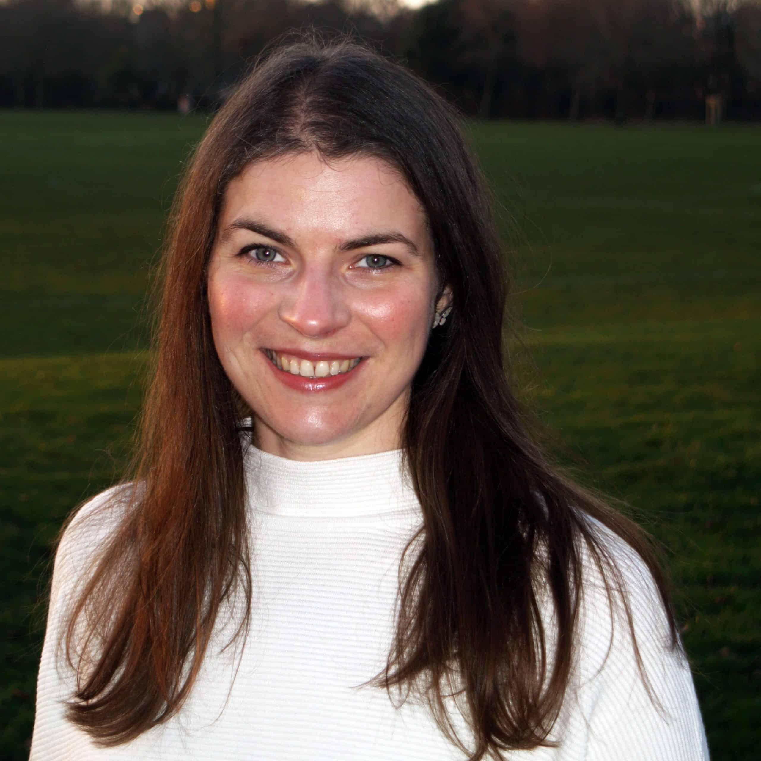 Louise Crane