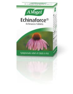 A.Vogel Echinaforce Tablets